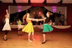 2012 - 10. farský ples