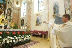 2012 - 40 hodín s Ježišom