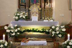 2012 - Boží hrob