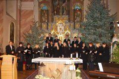 2013 - Benefičný koncert Miroslava Dvorského a hostí