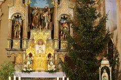 2013 - Náš kostol - Vianoce