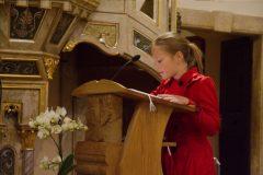2013 - Sviatok patrónov našej farnosti - sv. Petra a Pavla (hody)
