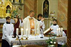 2013 - Veľkonočné trojdnie - Veľkonočná nedeľa
