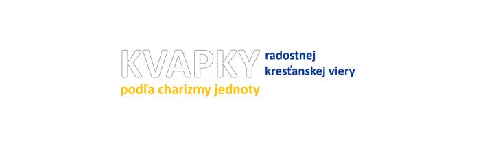 Farská akadémia v Záhorskej Bystrici